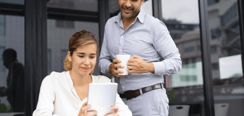 12 avantages du Email marketing